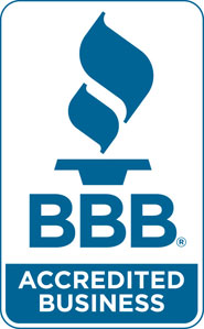 Write a review on the BBB